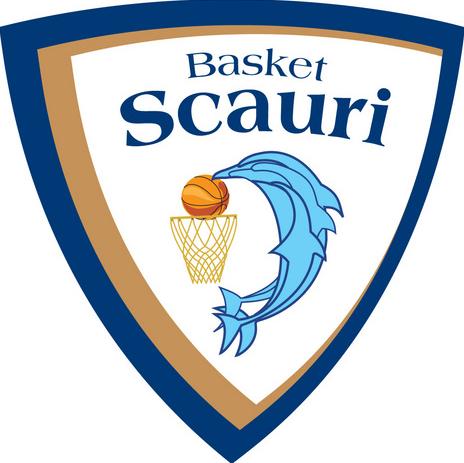 Basket Scauri A.S.D.